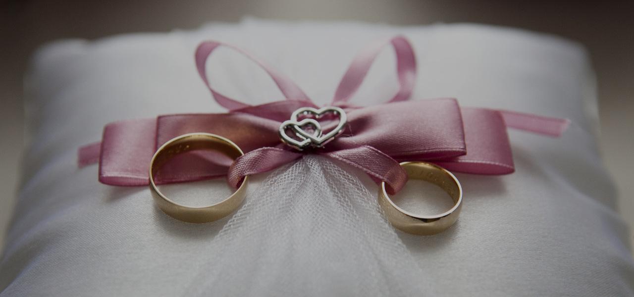 disco_mariage